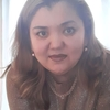 Bibinur, 42, г.Павлодар