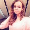 Екатерина, 18, г.Славутич