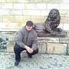 Андрей, 23, г.Туапсе