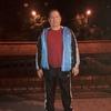 Марат, 46, г.Алматы́