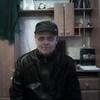 сергей, 57, г.Выборг