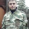 Андрей, 29, г.Золотухино