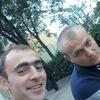 Петр, 26, г.Пружаны