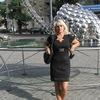 Инна, 44, г.Покровское