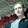 евгений, 38, г.Анжеро-Судженск
