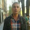davit, 37, г.Santander