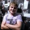 Валерий, 28, г.Нелидово