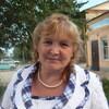 Ольга Кузнецова, 56, г.Колывань