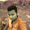 hossain, 24, г.Абу Даби