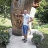Юра, 25, г.Свалява