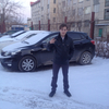 Maksim, 23, г.Шадринск