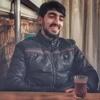 Rustam, 26, г.Баку