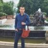 Вячеслав, 22, г.Прага