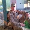 Владимир, 26, г.Первомайск