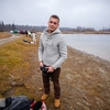 Сергій, 22, г.Днепропетровск
