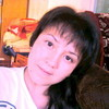Лейла Ахназарова )), 33, г.Иссык