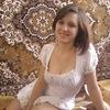 Катерина, 30, г.Рубежное