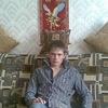 сергей, 26, г.Рудня