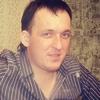 Антон, 31, г.Оха