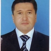 vitiz, 44, г.Шахрисабз