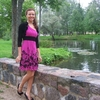 Laura, 39, г.Айзпуте