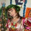 Ирина Юрьевна, 44, г.Ирбит
