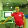Александр, 35, г.Инза