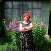 Валентина, 63, г.Ельня