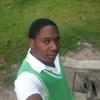 Djxray Pusey, 27, г.Кингстон