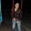Вова, 23, г.Красилов