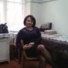 Charm, 42, г.Бишкек