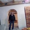 Андреи, 33, г.Севастополь