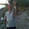 Сергей Маланчук, 67, г.Слободзея