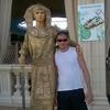 Андрей, 32, г.Аксай