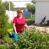 Наташа, 58, г.Кременчуг