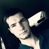 Семён, 22, г.Новоспасское