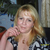 Ольга, 41, г.Спасск-Дальний