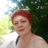 Татьяна, 46, г.Капчагай