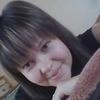 Наталья, 27, г.Семикаракорск