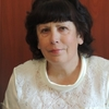 Нина Ивановна, 61, г.Петриков