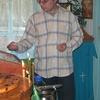 Алексей, 28, г.Хадыженск