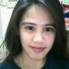kathyy, 27, г.Манила