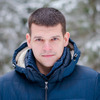 Артем, 26, г.Витебск