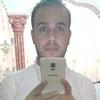Ayman Hamdy, 30, г.Александрия