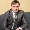 Сергей, 50, г.Елец