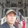 Дилшод, 34, г.Душанбе