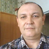 ОЛЕГ, 46, г.Белово