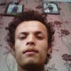 абдульвохид, 19, г.Махачкала