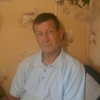 владимир, 53, г.Валуйки