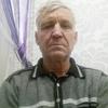 Иван, 61, г.Архангельск